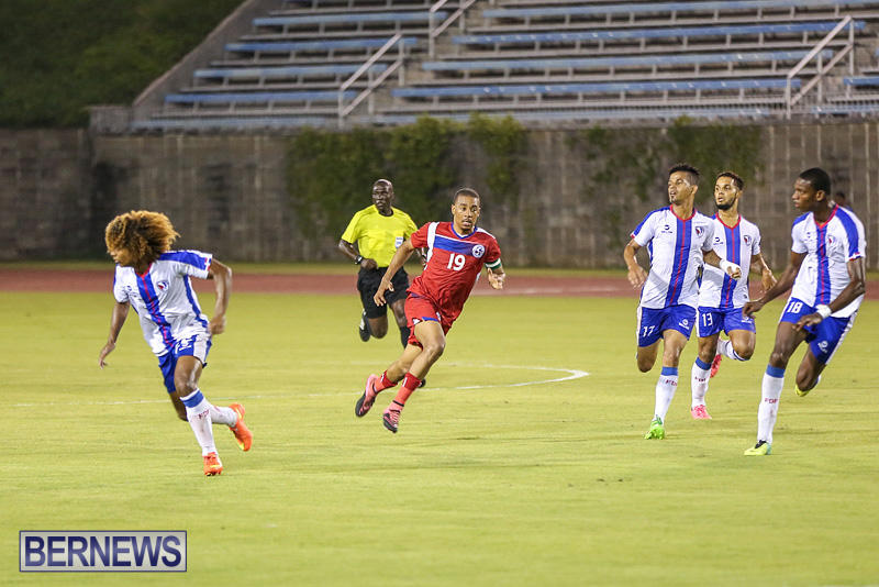 Dominican-Republic-vs-Bermuda-Football-June-4-2016-32
