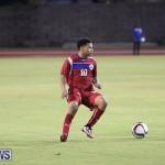 Dominican Republic vs Bermuda Football, June 4 2016-33