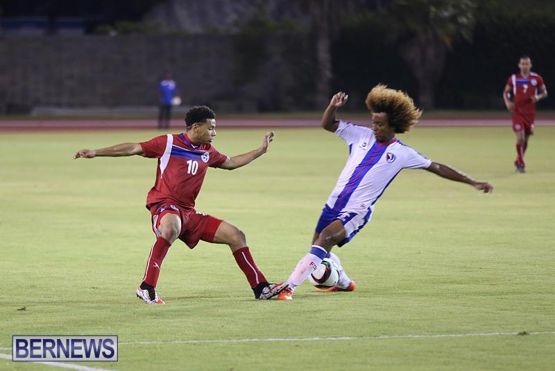 Dominican-Republic-vs-Bermuda-Football-June-4-2016-34