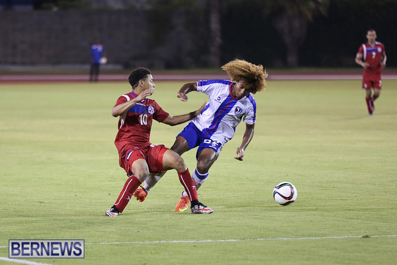 Dominican-Republic-vs-Bermuda-Football-June-4-2016-35