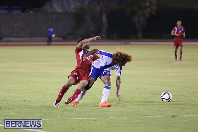 Dominican-Republic-vs-Bermuda-Football-June-4-2016-36