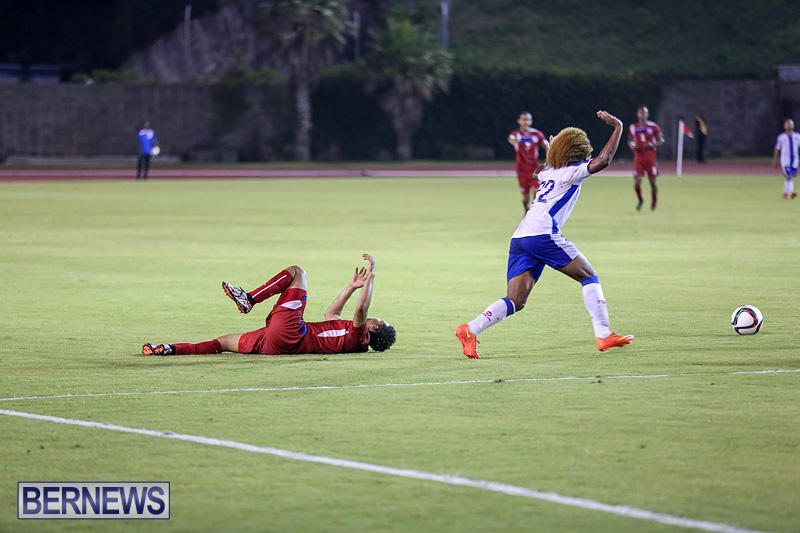 Dominican-Republic-vs-Bermuda-Football-June-4-2016-37