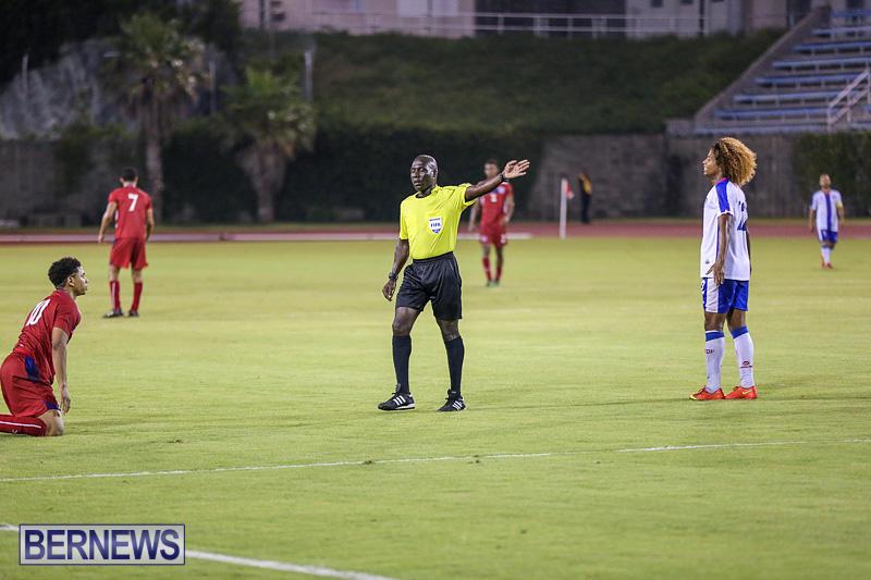 Dominican-Republic-vs-Bermuda-Football-June-4-2016-38