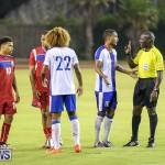 Dominican Republic vs Bermuda Football, June 4 2016-39