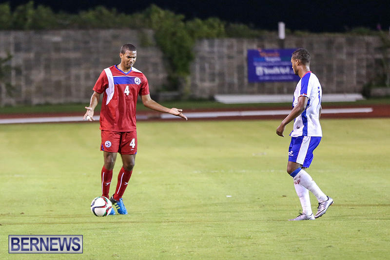 Dominican-Republic-vs-Bermuda-Football-June-4-2016-4