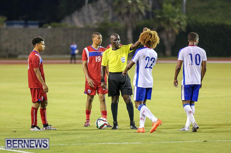 Dominican-Republic-vs-Bermuda-Football-June-4-2016-40