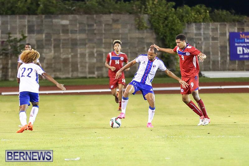 Dominican-Republic-vs-Bermuda-Football-June-4-2016-41
