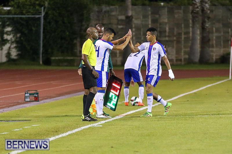 Dominican-Republic-vs-Bermuda-Football-June-4-2016-43