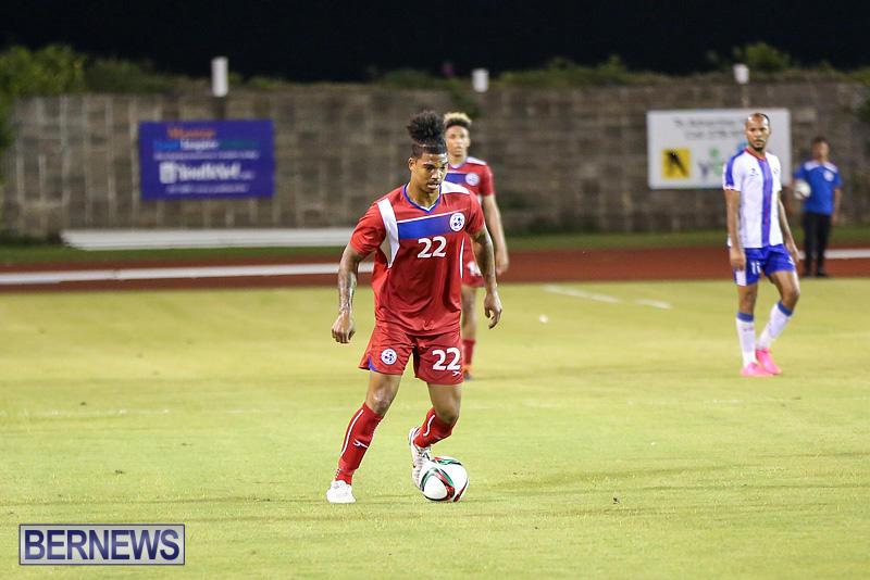 Dominican-Republic-vs-Bermuda-Football-June-4-2016-44