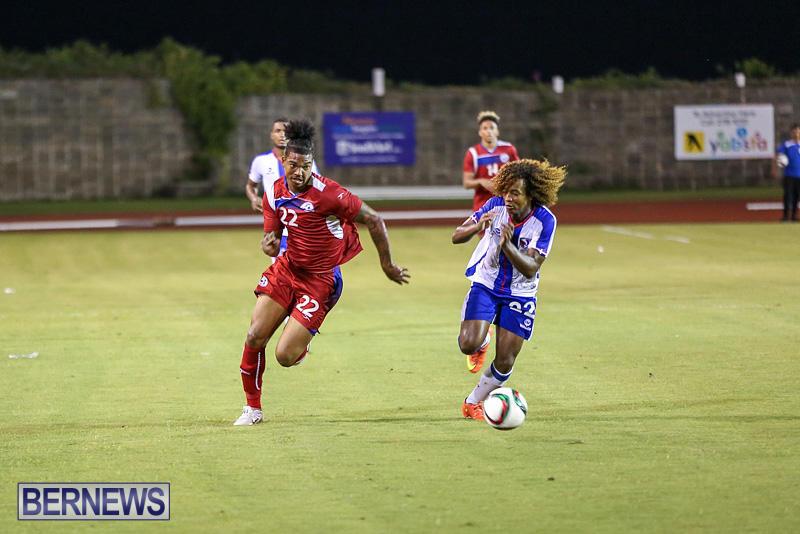 Dominican-Republic-vs-Bermuda-Football-June-4-2016-45