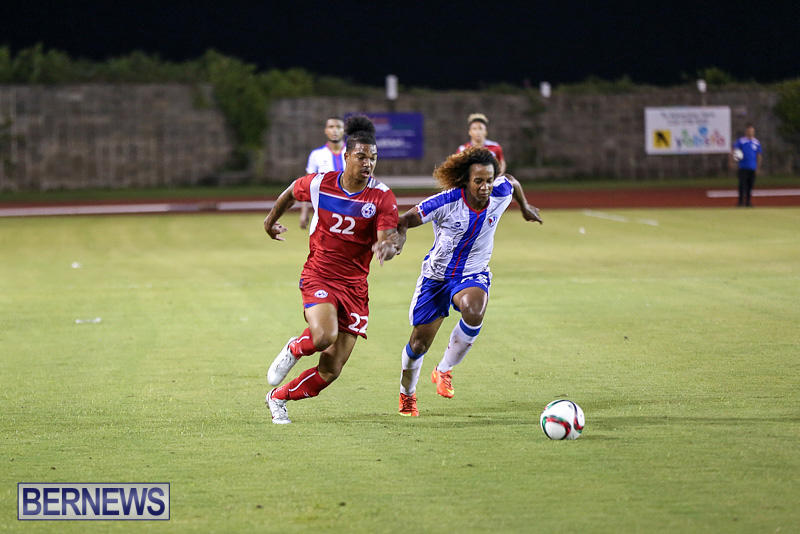 Dominican-Republic-vs-Bermuda-Football-June-4-2016-46