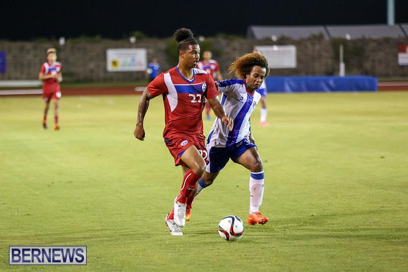 Dominican-Republic-vs-Bermuda-Football-June-4-2016-47