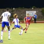 Dominican Republic vs Bermuda Football, June 4 2016-49