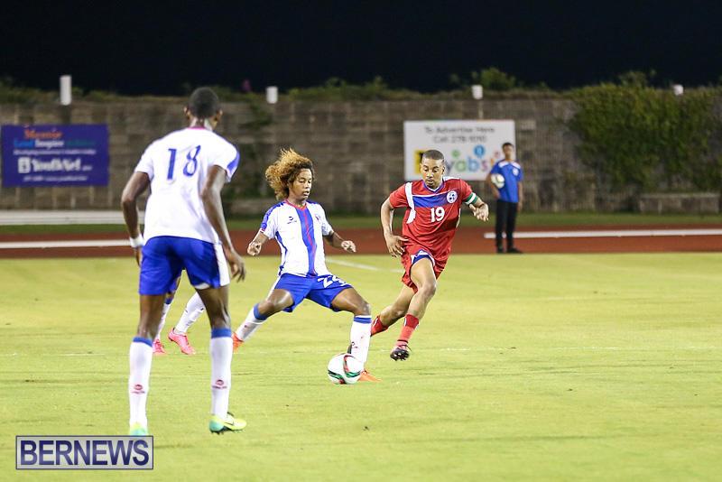 Dominican-Republic-vs-Bermuda-Football-June-4-2016-49