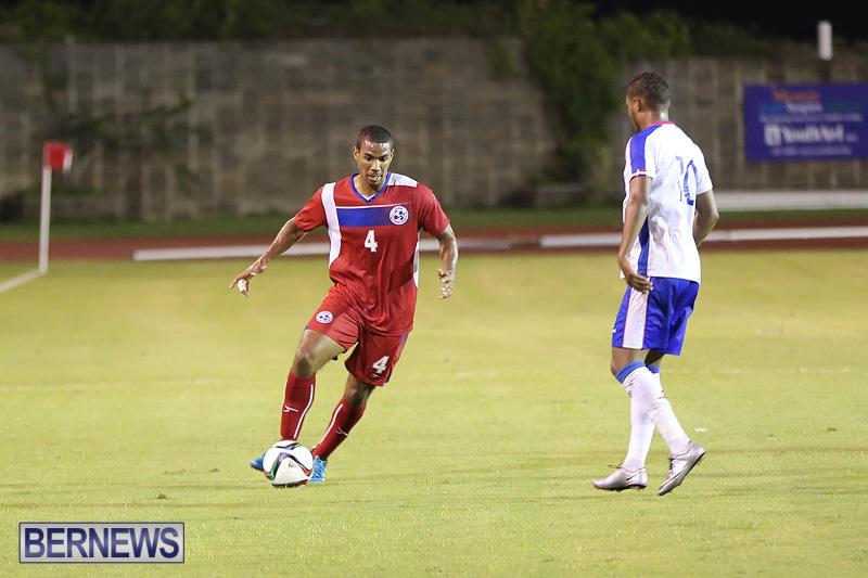 Dominican-Republic-vs-Bermuda-Football-June-4-2016-5