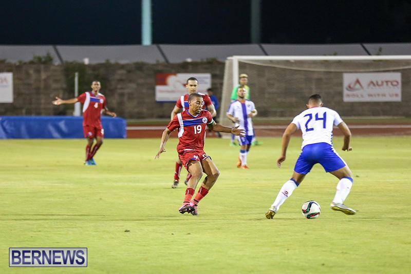 Dominican-Republic-vs-Bermuda-Football-June-4-2016-50