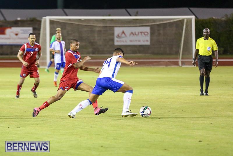 Dominican-Republic-vs-Bermuda-Football-June-4-2016-51