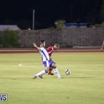 Dominican Republic vs Bermuda Football, June 4 2016-52