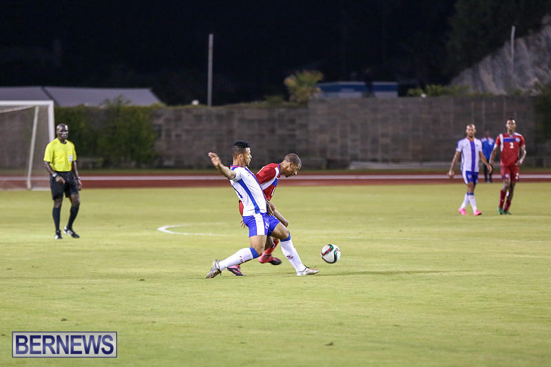 Dominican-Republic-vs-Bermuda-Football-June-4-2016-52