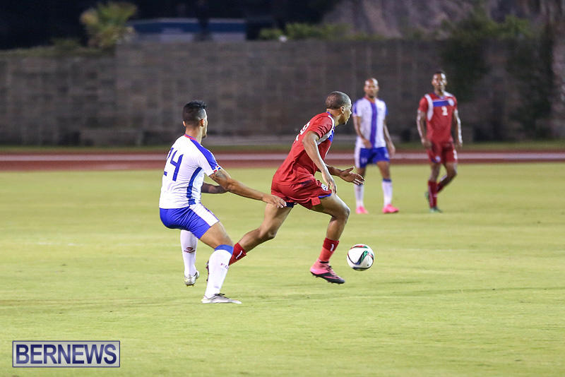 Dominican-Republic-vs-Bermuda-Football-June-4-2016-53
