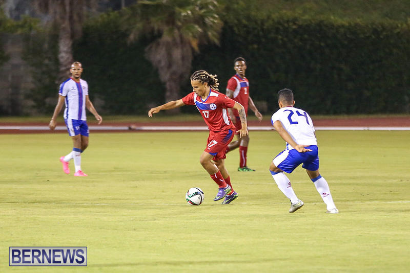 Dominican-Republic-vs-Bermuda-Football-June-4-2016-54