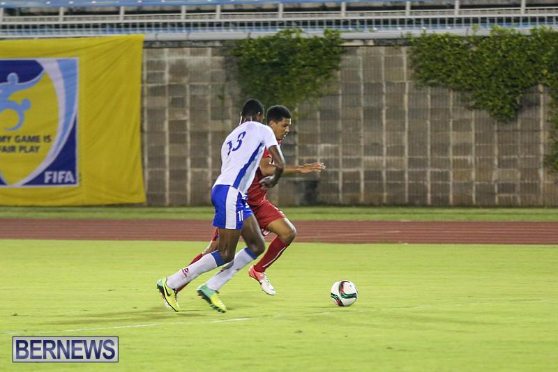 Dominican-Republic-vs-Bermuda-Football-June-4-2016-55