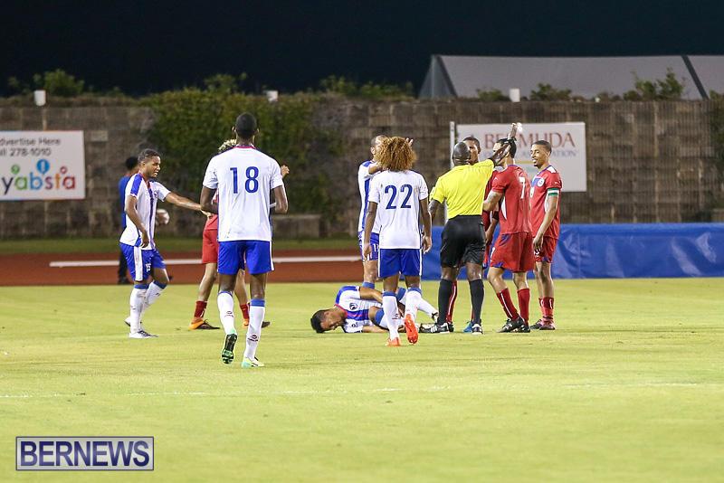 Dominican-Republic-vs-Bermuda-Football-June-4-2016-57
