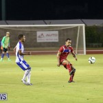 Dominican Republic vs Bermuda Football, June 4 2016-58