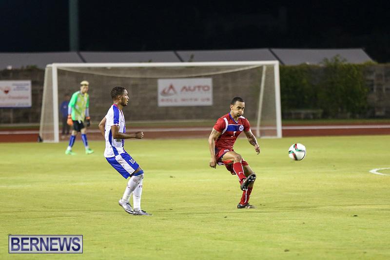 Dominican-Republic-vs-Bermuda-Football-June-4-2016-58