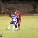 Dominican Republic vs Bermuda Football, June 4 2016-6