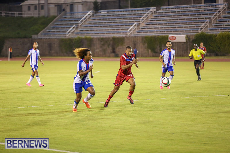 Dominican-Republic-vs-Bermuda-Football-June-4-2016-60