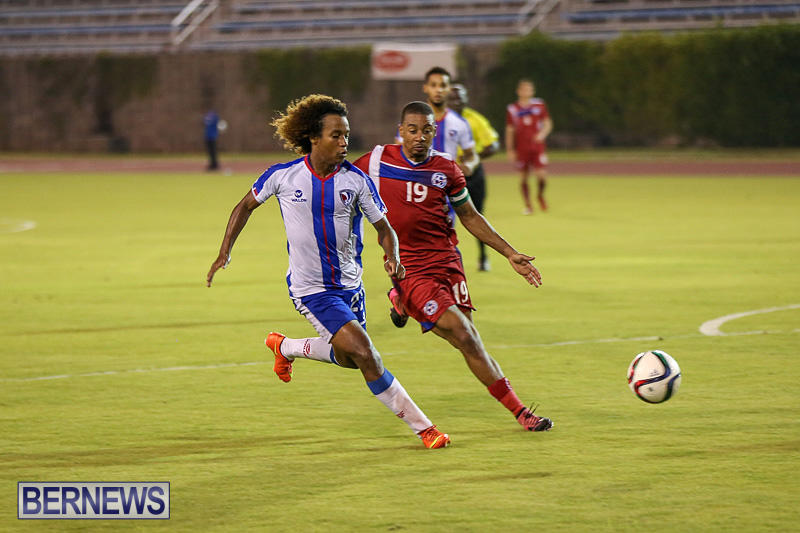 Dominican-Republic-vs-Bermuda-Football-June-4-2016-61