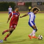 Dominican Republic vs Bermuda Football, June 4 2016-63