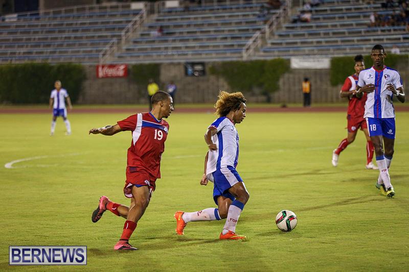 Dominican-Republic-vs-Bermuda-Football-June-4-2016-64