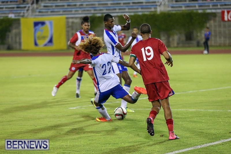 Dominican-Republic-vs-Bermuda-Football-June-4-2016-65