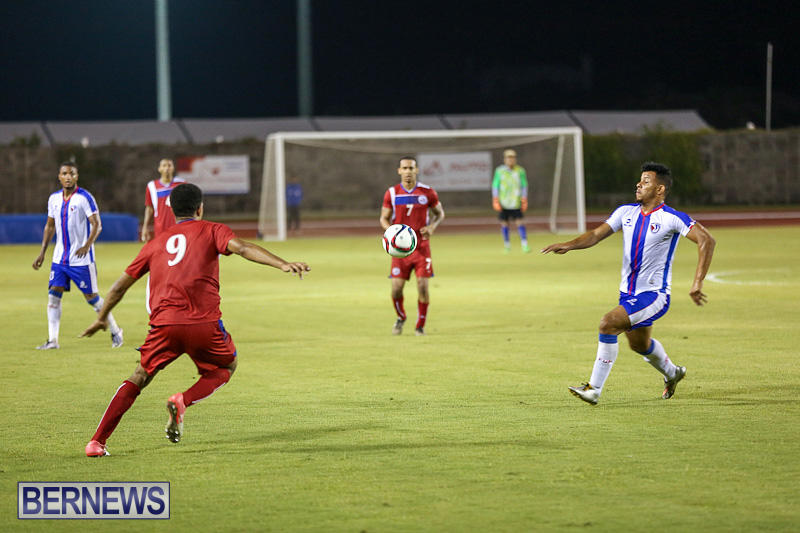 Dominican-Republic-vs-Bermuda-Football-June-4-2016-66
