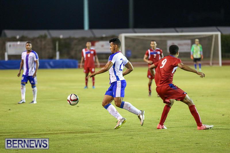 Dominican-Republic-vs-Bermuda-Football-June-4-2016-67