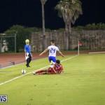 Dominican Republic vs Bermuda Football, June 4 2016-68