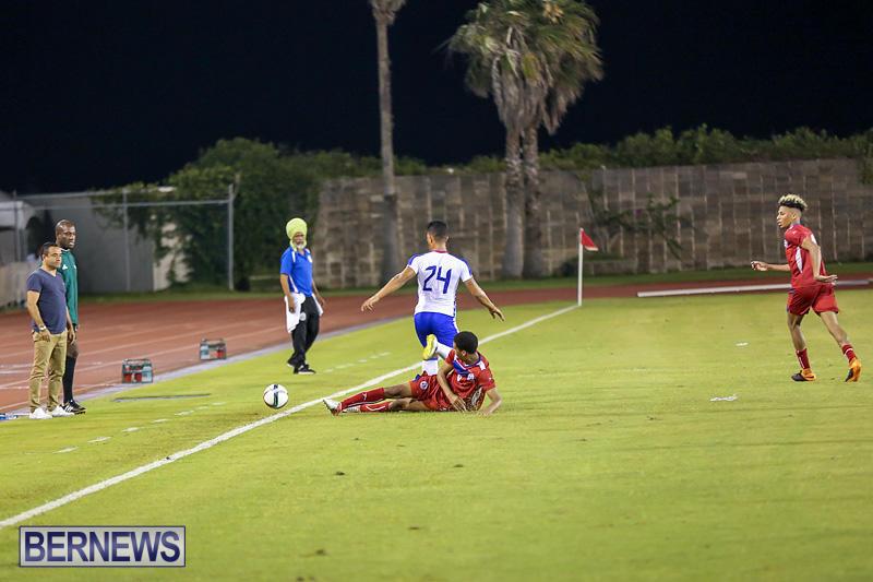 Dominican-Republic-vs-Bermuda-Football-June-4-2016-68
