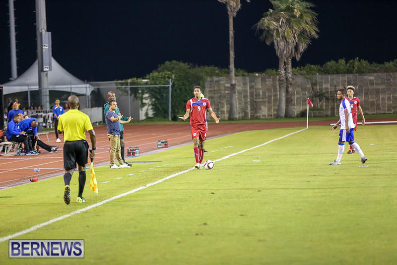 Dominican-Republic-vs-Bermuda-Football-June-4-2016-69