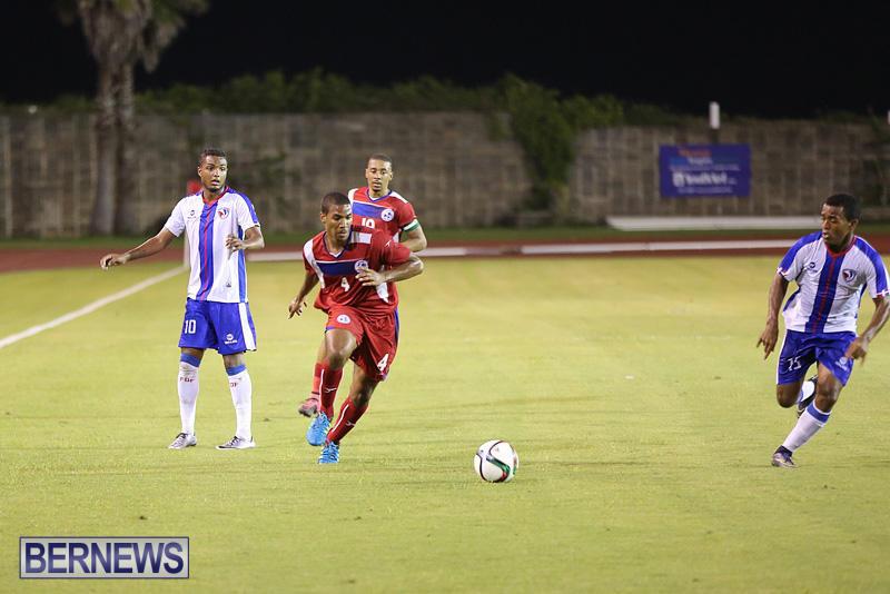Dominican-Republic-vs-Bermuda-Football-June-4-2016-7