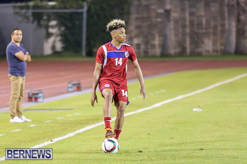 Dominican-Republic-vs-Bermuda-Football-June-4-2016-70