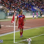 Dominican Republic vs Bermuda Football, June 4 2016-73