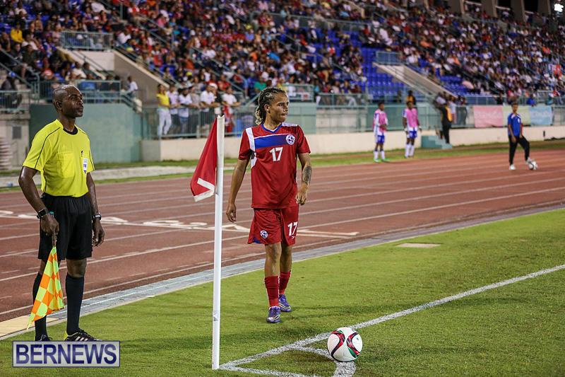 Dominican-Republic-vs-Bermuda-Football-June-4-2016-73