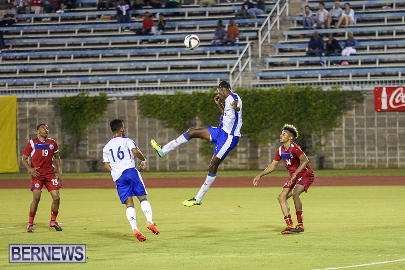 Dominican-Republic-vs-Bermuda-Football-June-4-2016-76
