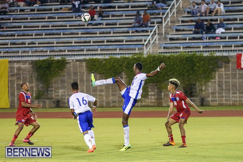Dominican-Republic-vs-Bermuda-Football-June-4-2016-77