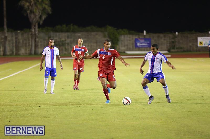 Dominican-Republic-vs-Bermuda-Football-June-4-2016-8