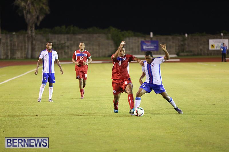 Dominican-Republic-vs-Bermuda-Football-June-4-2016-9