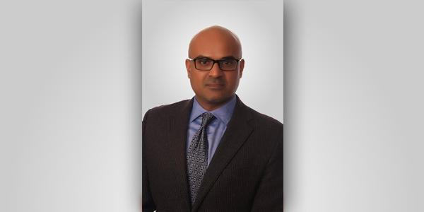 Dr Mahesh Reddy generic TC 0923842