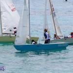 Edward Cross Long Distance Comet Race Bermuda, June 20 2016-13